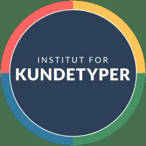 lille logo institut for kundetyper