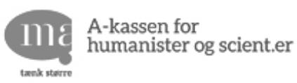 a-kassen
