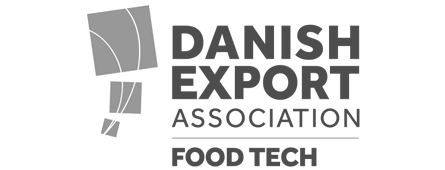 kundetype_referencer_danish_export_food_tech