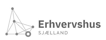 reference erhvervshus sjælland