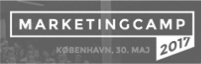marketingcamp
