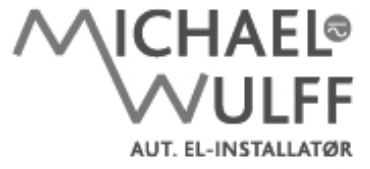 michael-wulff