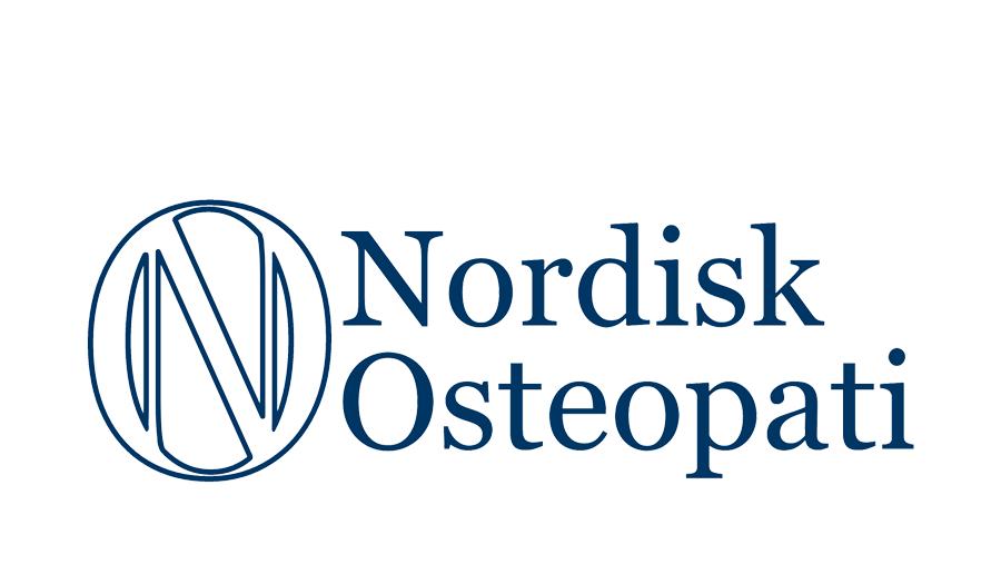 nordisk osteopati