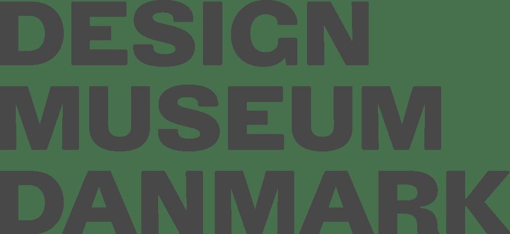 design museum danmark logo