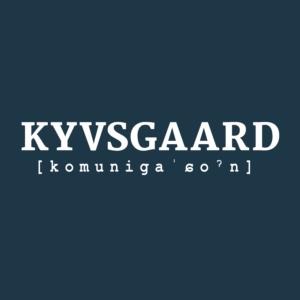 Kyvsgaard Kommunikation