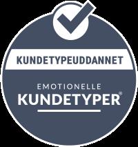 IFK_kundetypeuddannet_emblem_farver_til_farvet_baggrund