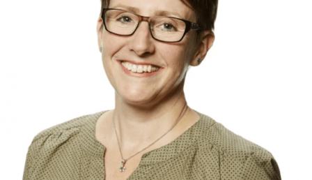Susan Muphy