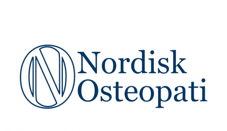 nordiskosteopati_cases